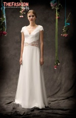 lambert-creations-2017-spring-bridal-collection-wedding-gown-38