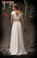 lambert-creations-2017-spring-bridal-collection-wedding-gown-39