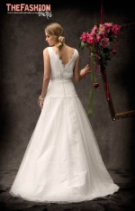 lambert-creations-2017-spring-bridal-collection-wedding-gown-45