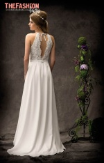 lambert-creations-2017-spring-bridal-collection-wedding-gown-48