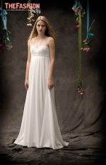 lambert-creations-2017-spring-bridal-collection-wedding-gown-50
