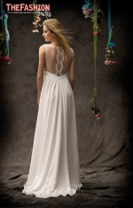 lambert-creations-2017-spring-bridal-collection-wedding-gown-51