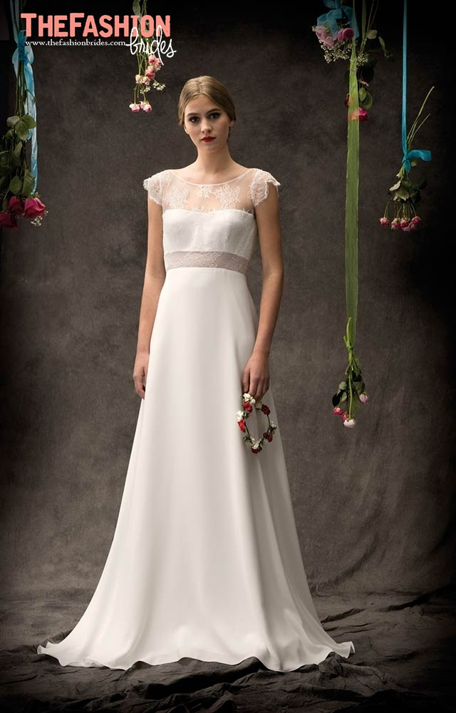 lambert-creations-2017-spring-bridal-collection-wedding-gown-54
