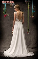lambert-creations-2017-spring-bridal-collection-wedding-gown-55