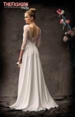 lambert-creations-2017-spring-bridal-collection-wedding-gown-56