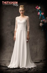 lambert-creations-2017-spring-bridal-collection-wedding-gown-57
