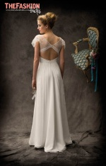 lambert-creations-2017-spring-bridal-collection-wedding-gown-58