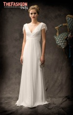 lambert-creations-2017-spring-bridal-collection-wedding-gown-59