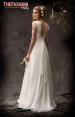 lambert-creations-2017-spring-bridal-collection-wedding-gown-60