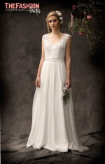 lambert-creations-2017-spring-bridal-collection-wedding-gown-61