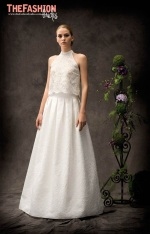 lambert-creations-2017-spring-bridal-collection-wedding-gown-65