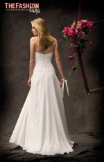 lambert-creations-2017-spring-bridal-collection-wedding-gown-66