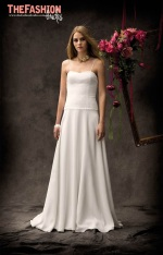 lambert-creations-2017-spring-bridal-collection-wedding-gown-67