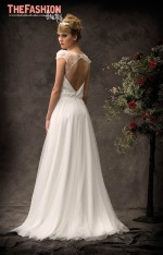 lambert-creations-2017-spring-bridal-collection-wedding-gown-70