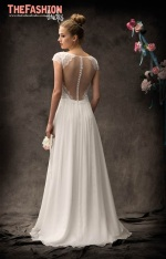 lambert-creations-2017-spring-bridal-collection-wedding-gown-72
