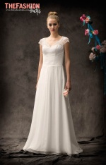 lambert-creations-2017-spring-bridal-collection-wedding-gown-73