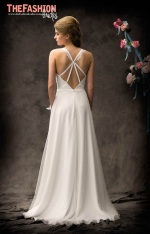 lambert-creations-2017-spring-bridal-collection-wedding-gown-74