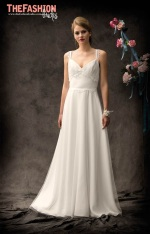 lambert-creations-2017-spring-bridal-collection-wedding-gown-75
