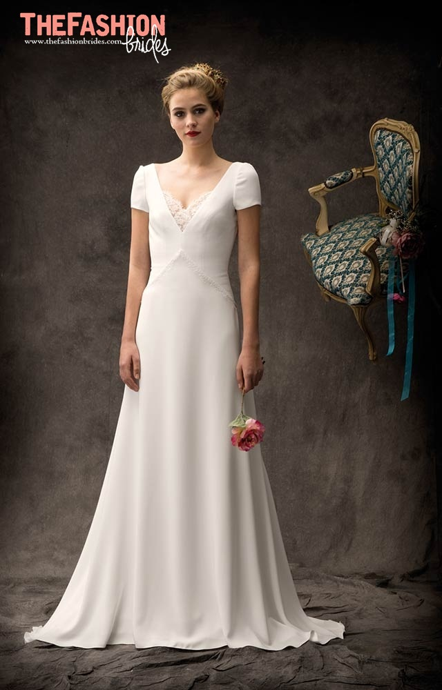 lambert-creations-2017-spring-bridal-collection-wedding-gown-77