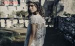 laure-de-sagazan-2017-spring-bridal-collection-wedding-gown-005