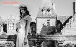 laure-de-sagazan-2017-spring-bridal-collection-wedding-gown-006
