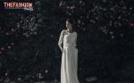 laure-de-sagazan-2017-spring-bridal-collection-wedding-gown-008