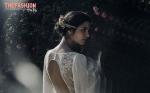laure-de-sagazan-2017-spring-bridal-collection-wedding-gown-011