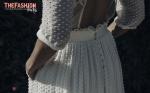 laure-de-sagazan-2017-spring-bridal-collection-wedding-gown-013