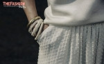 laure-de-sagazan-2017-spring-bridal-collection-wedding-gown-019