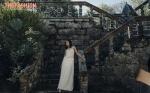 laure-de-sagazan-2017-spring-bridal-collection-wedding-gown-022