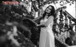 laure-de-sagazan-2017-spring-bridal-collection-wedding-gown-023