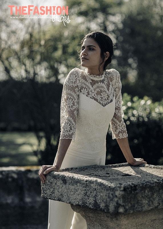 laure-de-sagazan-2017-spring-bridal-collection-wedding-gown-036