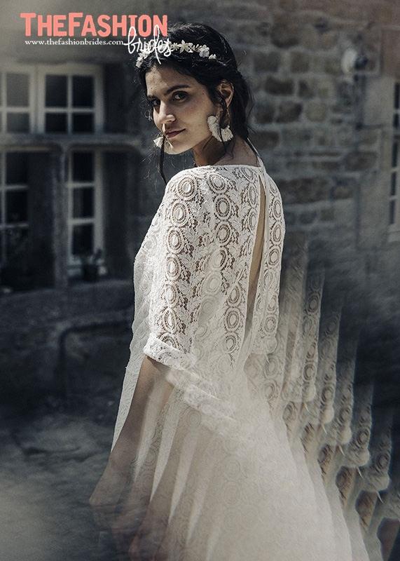 laure-de-sagazan-2017-spring-bridal-collection-wedding-gown-064