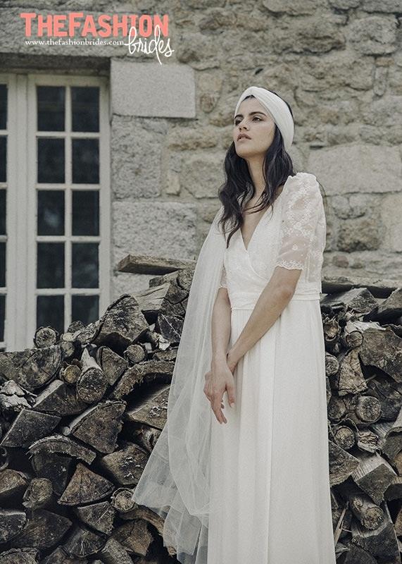 laure-de-sagazan-2017-spring-bridal-collection-wedding-gown-122