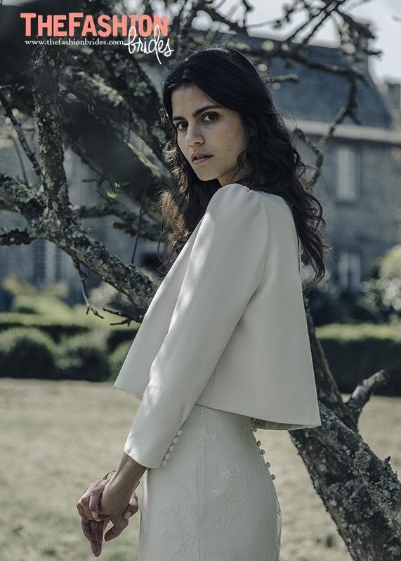 laure-de-sagazan-2017-spring-bridal-collection-wedding-gown-129