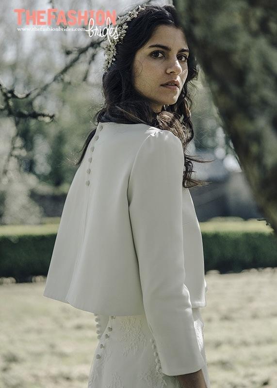 laure-de-sagazan-2017-spring-bridal-collection-wedding-gown-130
