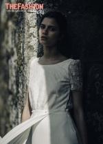 laure-de-sagazan-2017-spring-bridal-collection-wedding-gown-133