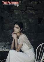 laure-de-sagazan-2017-spring-bridal-collection-wedding-gown-135