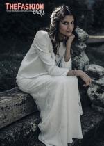 laure-de-sagazan-2017-spring-bridal-collection-wedding-gown-139