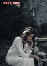 laure-de-sagazan-2017-spring-bridal-collection-wedding-gown-140