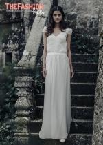 laure-de-sagazan-2017-spring-bridal-collection-wedding-gown-144