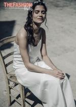 laure-de-sagazan-2017-spring-bridal-collection-wedding-gown-149