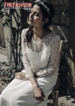laure-de-sagazan-2017-spring-bridal-collection-wedding-gown-150