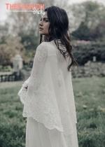 laure-de-sagazan-2017-spring-bridal-collection-wedding-gown-157