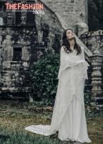 laure-de-sagazan-2017-spring-bridal-collection-wedding-gown-158