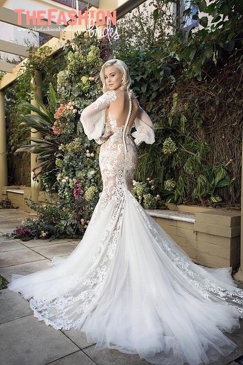 leah-da-gloria-2017-spring-bridal-collection-wedding-gown-13