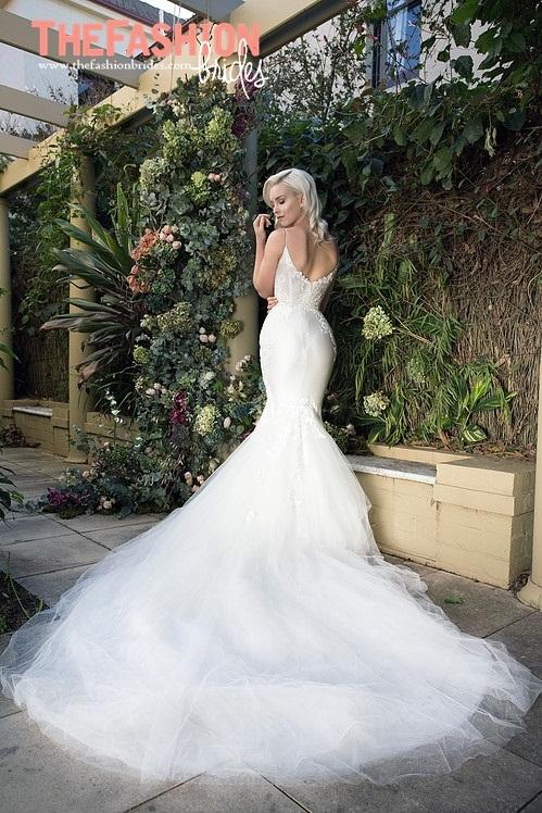 leah-da-gloria-2017-spring-bridal-collection-wedding-gown-20