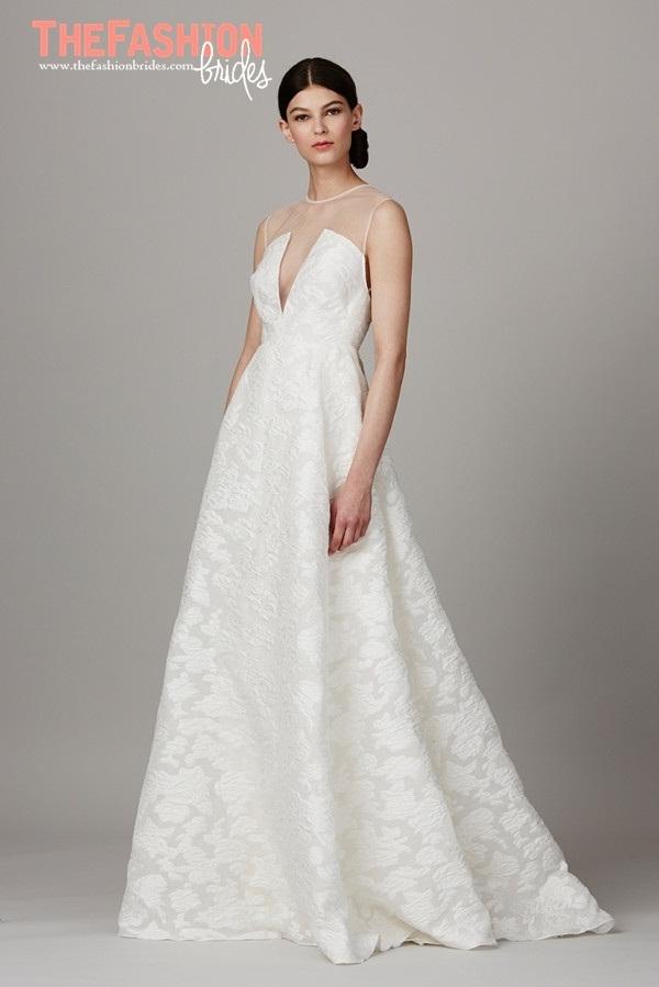 lela-rose-2017-spring-bridal-collection-wedding-gown-13