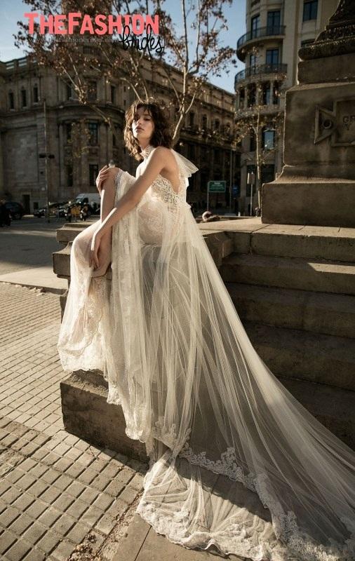 liz-martinez-2017-spring-bridal-collection-wedding-gown-12