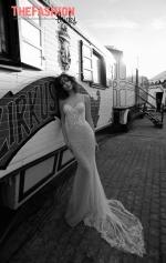 liz-martinez-2017-spring-bridal-collection-wedding-gown-15